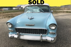 55-Belair-sold