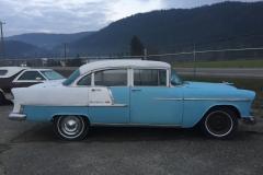 55-Chevy