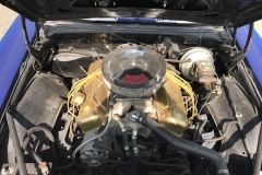 Camaro5-900-09-15