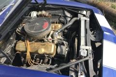 Camaro6-900-09-15