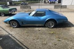 Corvette1-900-09-15