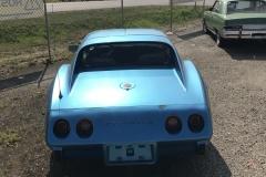 Corvette2-900-09-15