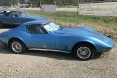 Corvette3-900-09-15