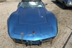 Corvette4-900-09-15