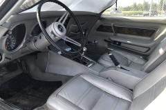 Corvette6-900-09-15