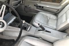 Corvette7-900-09-15