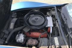 Corvette9-900-09-15