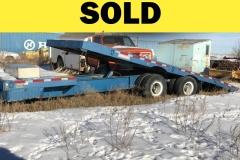 1981-Fruehauf-Tilt-Deck-sold
