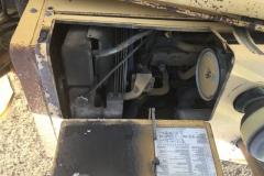 Year: 1986 Make: John Deer Model: 710D Style:  Engine: JD Transmission: shuttle  Interior: Fair Needs tlc Add info:  12k hours Price: $15,000 each OBO