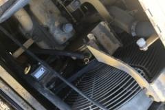 Year: 1994 Make: John Deer Model: 710D Style:  Engine: JD Transmission: shuttle  Interior: Fair  Add info:  12k hours Price: $15,000 each OBO