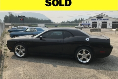 2010-Challenger-with-Sold