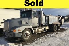 2001-Western-Star-Spreader-Truck-sold